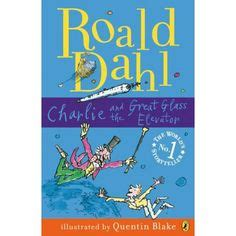 descargar quentin blakes magical tales libro e gratis 1000 images about roald dahl on historia boy tales of childhood and shell oil company