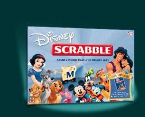 disney scrabble baby children s toys shop huiwearn store