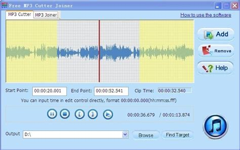mp3 cutter download on mobile mp3 cutter download for windows mobile download boredom