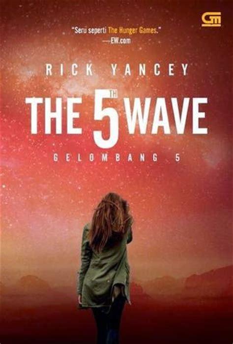 libro the 5th wave the geveze kitap kurdu beşinci dalga the 5 wave rick yancey
