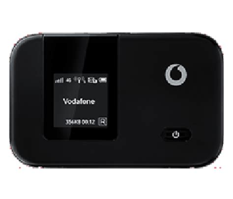 mobile wifi italy april 2014 vodafone routers modems breaking unlock