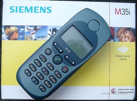 Handphone Samsung Di Bali siemens m35 deze kreeg je bij de postbank mobile phones i own ed