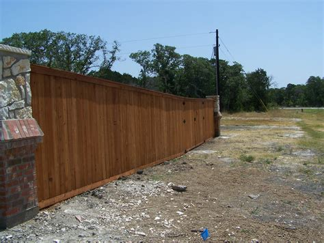 big fence privacy fence big tex fence and deck big tex fence and deck