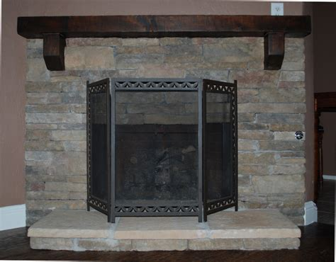 fireplace refacing traditional indoor fireplaces