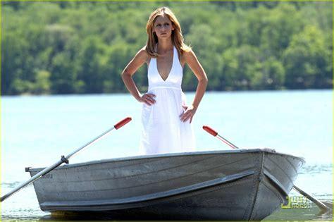 row boat values sincerely nia next stop faith bella petite