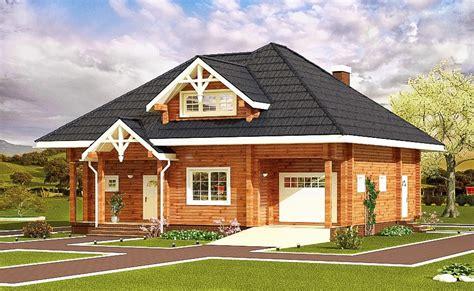 wooden house plans wooden house plans modern polish wooden homes quot stella quot 203 m 178