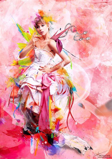 the fashion image planning and producing fashion photographs and books ucreative fashion photography glamorous magazine