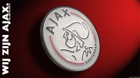 Home And Design Logo wallpapers ajax wallpapers