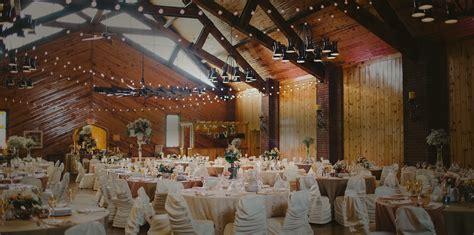 Wedding Venues St Paul Mn by Wedding Reception Venues Near St Paul Mn Mini Bridal
