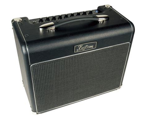 Speaker Toa 10 Watt hv20t high voltage 20 watt hybrid guitar kustom