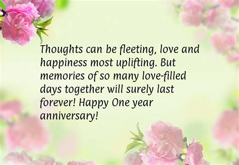 Wedding Thoughts by Wedding Messages Wishes