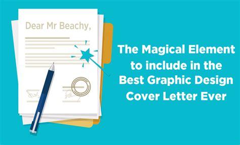 Adobe Illustrator Vectors, Mockup Templates, Tutorials, & More