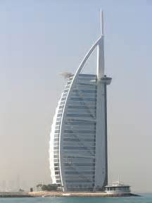 Building In Dubai Top 10 Tallest Buildings In Dubai Flashydubai