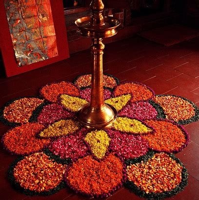 diwali decoration ideas for home decoration ideas for diwali top 12 easiest ways