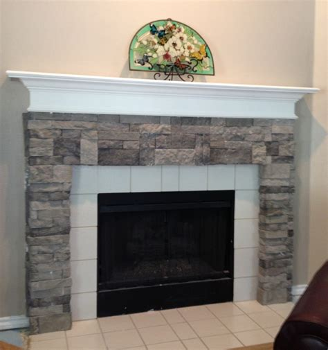 air fireplace makeover fireplace design ideas