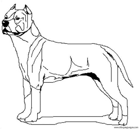 imagenes de animales para colorear los mejores dibujos dibujo de perro 117 dibujos y juegos para pintar y colorear