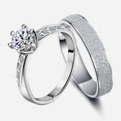 unique cheap promise rings for boyfriend depoisdevoar