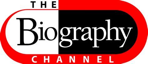 biography channel file biography channel 1999 2007 logo svg wikipedia