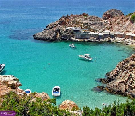 Home Theatre Decor Ideas Ibiza Spain Favething Com