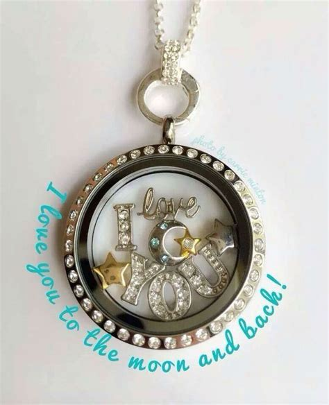 How To Clean Origami Owl Jewelry - 289 best images about origami owl ideas on ux