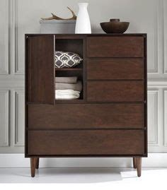 West Brothers Furniture by West Bros Furniture Solid Cherry And Curved Drawer Fronts