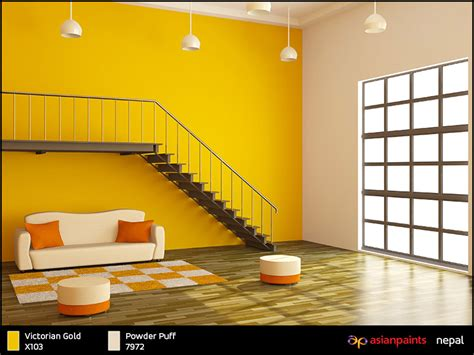 140 best asian interior quot living room quot images on living room wall paint color combinations asian paints
