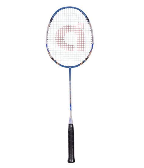 Raket Badminton Apacs Finapi 212 apacs badminton racquet price at flipkart snapdeal ebay apacs badminton racquet