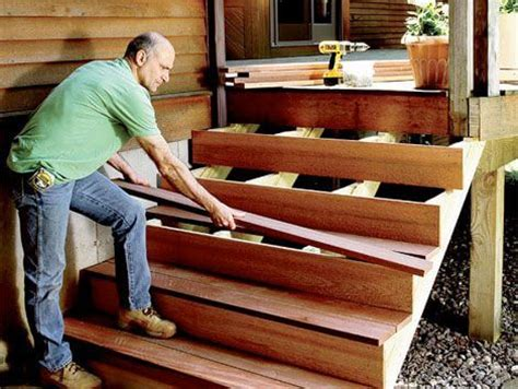 questions you must answer before starting a diy project