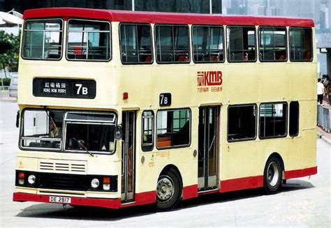 leyland bus wikipedia