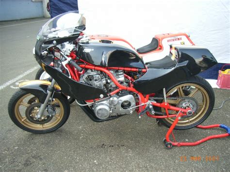 Classic Trophy Motorrad by Moto Classic Trophy 2007 Harris Suzuki Galerie Www