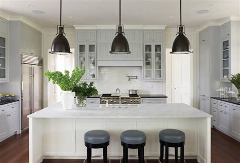 restoration hardware kitchen lighting 15 photo of restoration hardware pendants