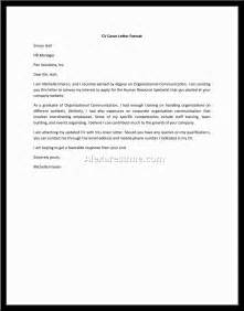 Cover Letter For In House Counsel Position by 28 In House Cover Letter Images Cover Letter
