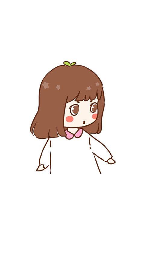 anime couple terpisah 可爱卡通情侣头像高清手机壁纸第10页 高清手机壁纸图片大全 精品壁纸站