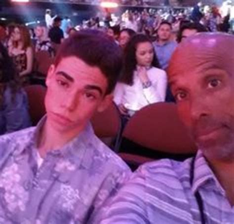 Cameron Aint Cryin A River by 1000 Images About On Karan Brar Peyton