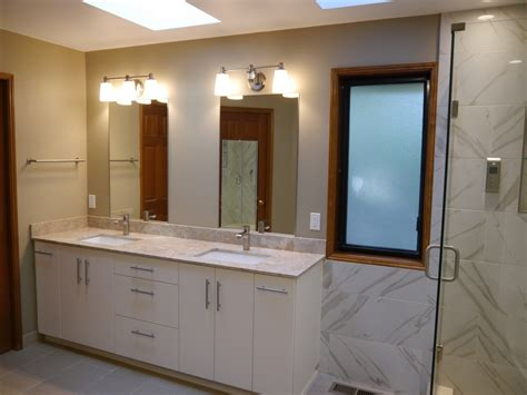 Master Bath Vanities Pictures Vanities