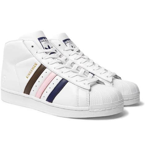 High Class Adidas adidas shoes originals high tops www pixshark