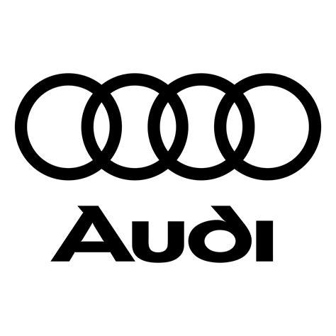 audi logo transparent background audi logo png transparent svg vector freebie supply