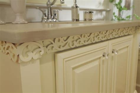 diamond bathroom cabinets 76 best images about details on pinterest