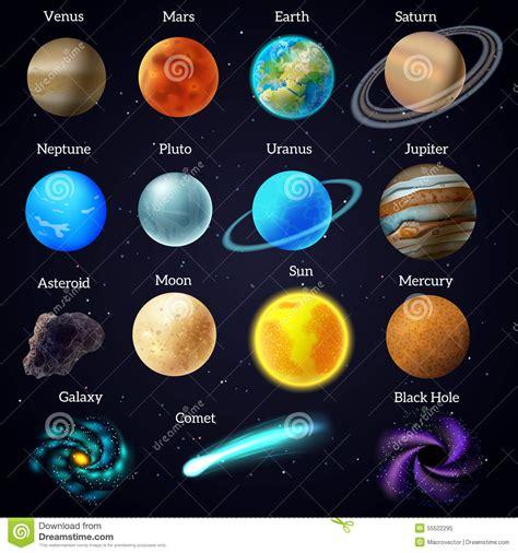 éc Vs Thåy Iãn El Cosmos Protagoniza Los Iconos De La Galaxia De Los