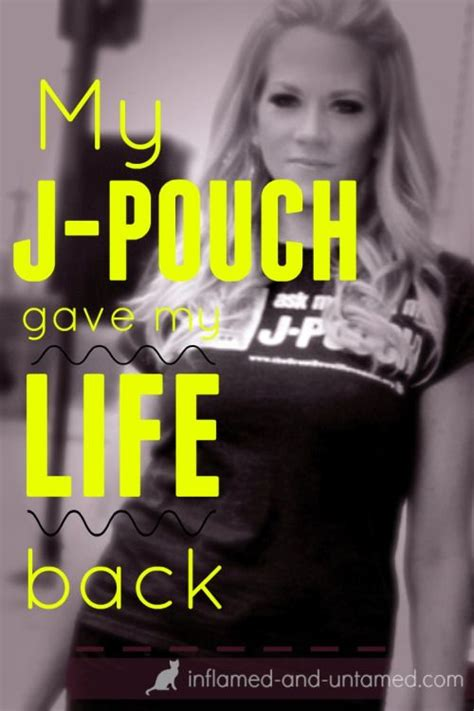 j pouch supplements 1290 best images about crohns disease on