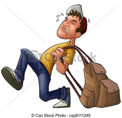 aa baggage fee illustration de lourd sac 224 dos gar 231 on 224 a chapeau