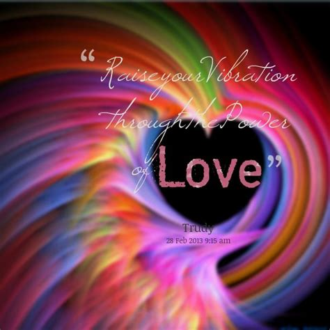 images of love energy vibration vibration pinterest