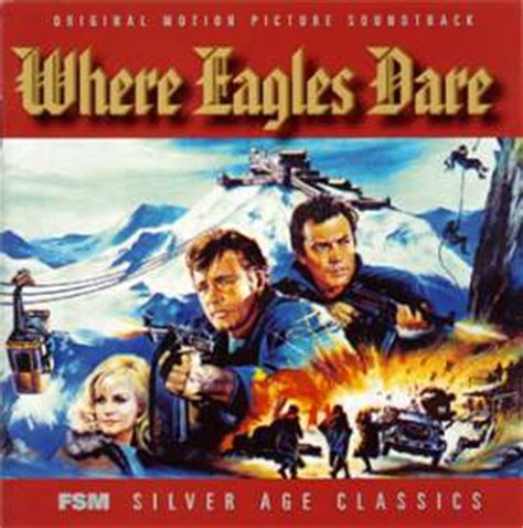 nedlasting filmer it chapter two gratis where eagles dare operation crossbow music composed
