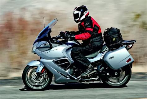 best touring motorcycles what is the best sport touring motorcycle quora