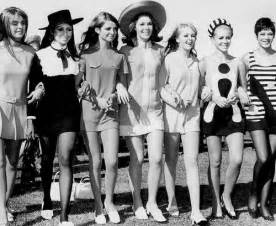 ссср в 1970 фото