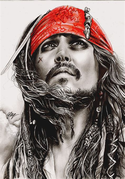 the return of jack sparrow dead men tell no tales