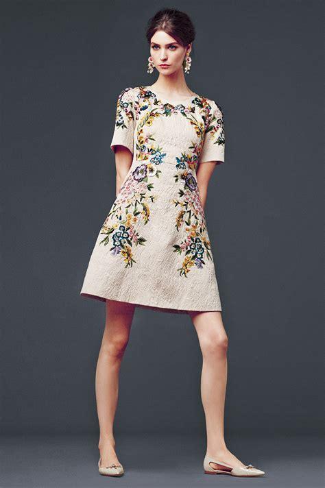 Dress E 10 most beautiful dolce gabbana dresses spa living