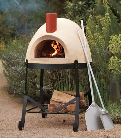 stainless steel pizza oven catalog spree pin to win pizza palazzo wood fired oven giant pizza tools