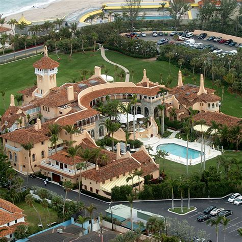 trumps house donald trump s house