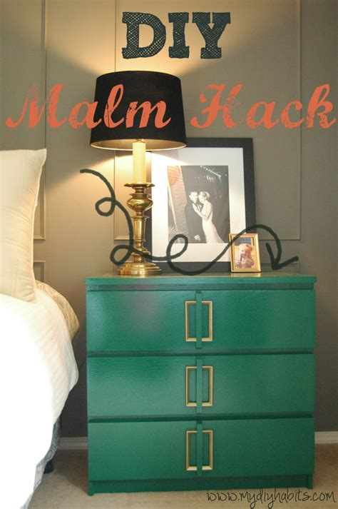 ikea hacks diy top 10 furniture hacks easy makeover projects for the